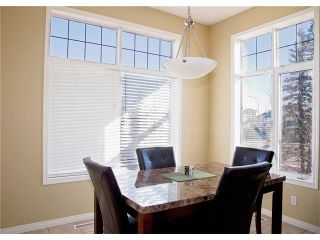 Photo 12: 1 SHEEP RIVER Heights: Okotoks House for sale : MLS®# C4051058