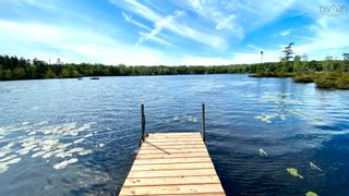 Photo 22: 313 Loon Lake Drive in Lake Paul: 404-Kings County Residential for sale (Annapolis Valley)  : MLS®# 202122710