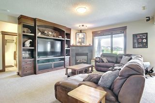 Photo 27: 353 RAINBOW FALLS Way: Chestermere Detached for sale : MLS®# A1122642