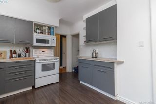 Photo 10: 3855 Seaton St in VICTORIA: SW Tillicum House for sale (Saanich West)  : MLS®# 793138