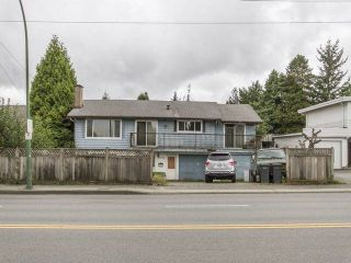 Photo 2: 1790 COMO LAKE Avenue in Coquitlam: Central Coquitlam House for sale : MLS®# R2105808