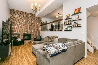 Photo 8: 3054 108 Street in Edmonton: Zone 16 Townhouse for sale : MLS®# E4228710