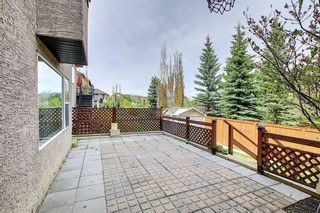 Photo 43: 426 MARINA Drive: Chestermere Detached for sale : MLS®# A1112108