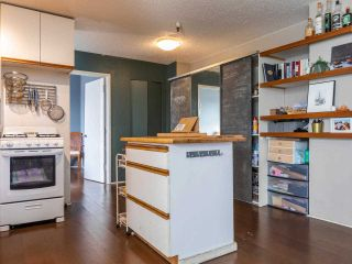 """Photo 5: 306 175 E BROADWAY in Vancouver: Mount Pleasant VE Condo for sale in """"Lee Building"""" (Vancouver East)  : MLS®# R2559820"""