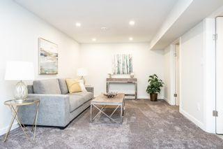 Photo 19: 291 Duffield Street in Winnipeg: Deer Lodge House for sale (5E)  : MLS®# 202007852
