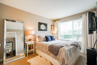 """Photo 25: 210 2940 KING GEORGE Boulevard in Surrey: King George Corridor Condo for sale in """"HIGH STREET"""" (South Surrey White Rock)  : MLS®# R2496807"""