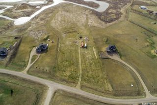 Photo 2: 45 Werschner Drive in Dundurn: Lot/Land for sale (Dundurn Rm No. 314)  : MLS®# SK869625