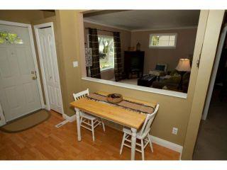 Photo 4: 520 St. Catherine Street in WINNIPEG: St Boniface Residential for sale (South East Winnipeg)  : MLS®# 1219381