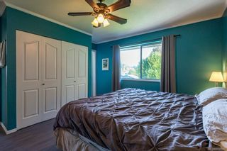 Photo 24: 311 Carmanah Dr in : CV Courtenay East House for sale (Comox Valley)  : MLS®# 858191