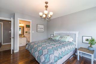Photo 16: 7945 Northview Dr in : Du Crofton Half Duplex for sale (Duncan)  : MLS®# 860749