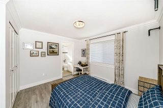 """Photo 10: 24348 104A Avenue in Maple Ridge: Albion House for sale in """"SPENCERS GREEN"""" : MLS®# R2435076"""