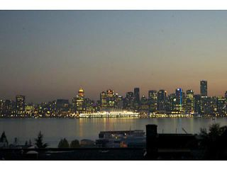 Photo 2: # 307 310 W 3RD ST in North Vancouver: Lower Lonsdale Condo for sale : MLS®# V1040042
