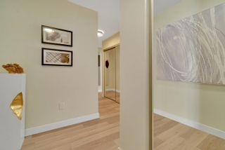 """Photo 25: 206 330 W 2ND Street in North Vancouver: Lower Lonsdale Condo for sale in """"LORRAINE PLACE"""" : MLS®# R2604160"""