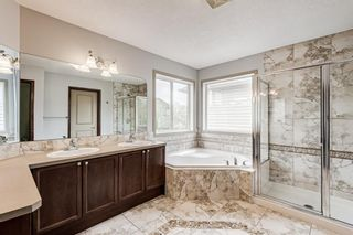 Photo 6: 303 Chapalina Terrace SE in Calgary: Chaparral Detached for sale : MLS®# A1113297
