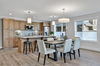 Photo 14: 207 810 7th Street: Canmore Apartment for sale : MLS®# A1104215