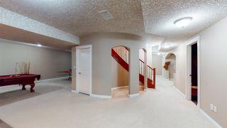 Photo 38: 11120 179 Avenue in Edmonton: Zone 27 House for sale : MLS®# E4239385