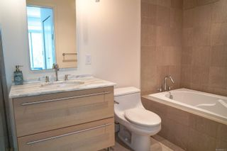 Photo 19: 318 68 Songhees Rd in : VW Songhees Condo for sale (Victoria West)  : MLS®# 886313