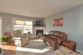 Photo 8: 207 Sunrise View: Cochrane House for sale : MLS®# C4137636