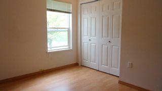 """Photo 5: 104 1203 PEMBERTON Avenue in Squamish: Downtown SQ Condo for sale in """"Eaglegrove"""" : MLS®# R2005707"""