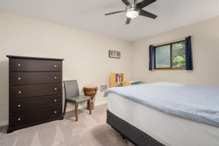 Photo 35: 42025 GOVERNMENT Road: Brackendale House for sale (Squamish)  : MLS®# R2615355