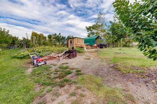 Photo 44: 14911 Oyama Road, in Lake Country: Agriculture for sale : MLS®# 10240132
