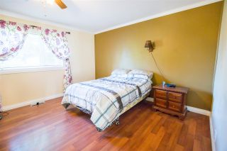Photo 11: 4755 MARTIN Road in Prince George: North Kelly House for sale (PG City North (Zone 73))  : MLS®# R2399481