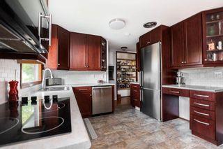 Photo 17: 87 Barrington Avenue in Winnipeg: St Vital Residential for sale (2C)  : MLS®# 202123665