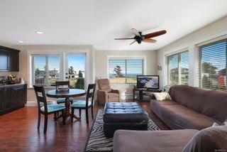 Photo 44: 205 Connemara Rd in : CV Comox (Town of) House for sale (Comox Valley)  : MLS®# 887133