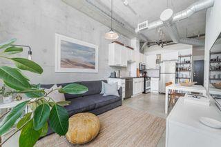 Photo 1: 401 369 Sorauren Avenue in Toronto: Roncesvalles Condo for sale (Toronto W01)  : MLS®# W5304419