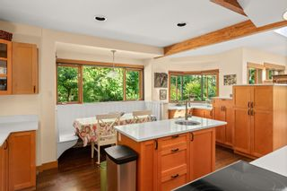 Photo 7: 605 Birch Rd in : NS Deep Cove House for sale (North Saanich)  : MLS®# 885120