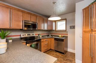 Photo 7: 37 Polson Avenue in Winnipeg: Scotia Heights Residential for sale (4D)  : MLS®# 202121269