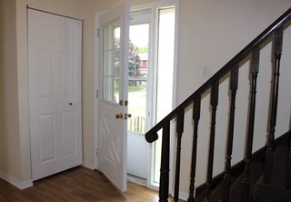 Photo 3: 910 Cornell Cres in Cobourg: House for sale : MLS®# 207624