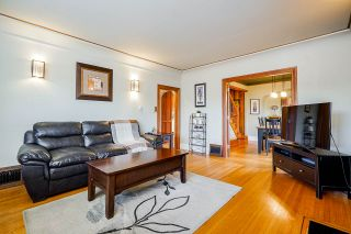 """Photo 6: 412 EIGHTH Avenue in New Westminster: GlenBrooke North House for sale in """"GlenBrook North"""" : MLS®# R2555470"""
