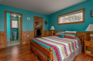 Photo 13: 519 Kill Dog Cove Road in Parkdale: 405-Lunenburg County Residential for sale (South Shore)  : MLS®# 202111106
