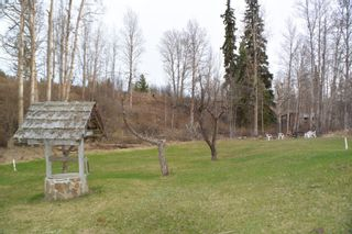 Photo 24: 200 LAIDLAW Road in Smithers: Smithers - Rural House for sale (Smithers And Area (Zone 54))  : MLS®# R2453029