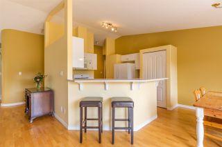 Photo 5: 6070 S GALE Avenue in Sechelt: Sechelt District House for sale (Sunshine Coast)  : MLS®# R2164610