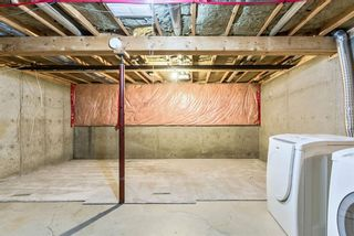 Photo 27: 56 Somervale Park SW in Calgary: Somerset Row/Townhouse for sale : MLS®# A1140021