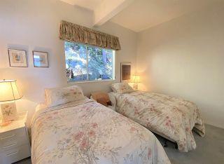Photo 16: 355 TRINCOMALI Drive: Galiano Island House for sale (Islands-Van. & Gulf)  : MLS®# R2559208