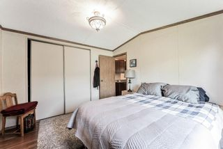 Photo 13: 410 Homestead Trail: High River Mobile for sale : MLS®# A1115384