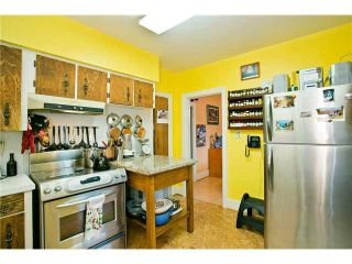 Photo 5: 3127 W 28TH AV in Vancouver: MacKenzie Heights House for sale (Vancouver West)  : MLS®# V1098677