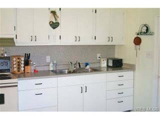 Photo 6: 37 2206 Church Rd in SOOKE: Sk Broomhill Manufactured Home for sale (Sooke)  : MLS®# 277926