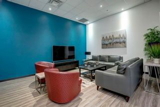 Photo 23: 308 836 15 Avenue SW in Calgary: Beltline Apartment for sale : MLS®# A1063576