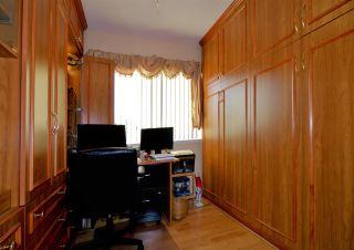 "Photo 7: 310 7554 BRISKHAM Street in Mission: Mission BC Condo for sale in ""Briskham Manor"" : MLS®# R2091075"