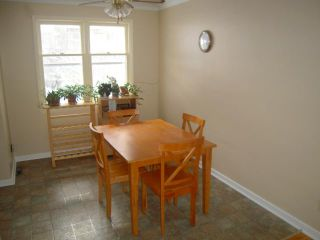 Photo 5: 1186 Lorette Avenue in WINNIPEG: Manitoba Other Residential for sale : MLS®# 1224445
