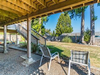 Photo 44: 7410 Harby Rd in : Na Lower Lantzville House for sale (Nanaimo)  : MLS®# 855324