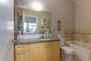 """Photo 12: 116 6233 LONDON Road in Richmond: Steveston South Condo for sale in """"LONDON STATION"""" : MLS®# R2278310"""