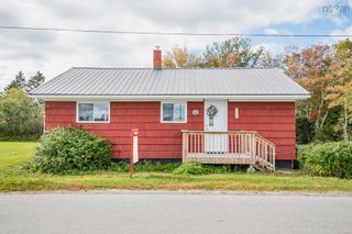 Photo 1: 171 Exhibition Grounds Road in Middle Musquodoboit: 35-Halifax County East Residential for sale (Halifax-Dartmouth)  : MLS®# 202125337