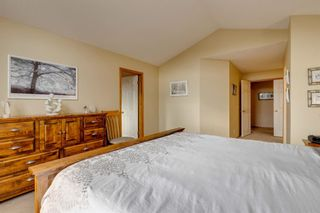 Photo 36: 130 Somerset Circle SW in Calgary: Somerset Detached for sale : MLS®# A1139543