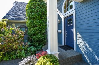 Photo 49: 1003 Kingsley Cres in : CV Comox (Town of) House for sale (Comox Valley)  : MLS®# 886032