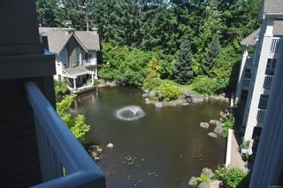 Photo 2: 401 5685 Edgewater Lane in : Na North Nanaimo Condo for sale (Nanaimo)  : MLS®# 866770